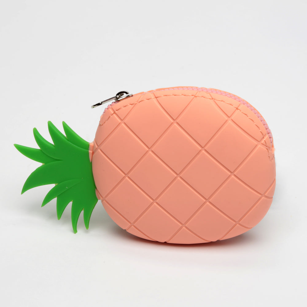 Pineapple Coin purse