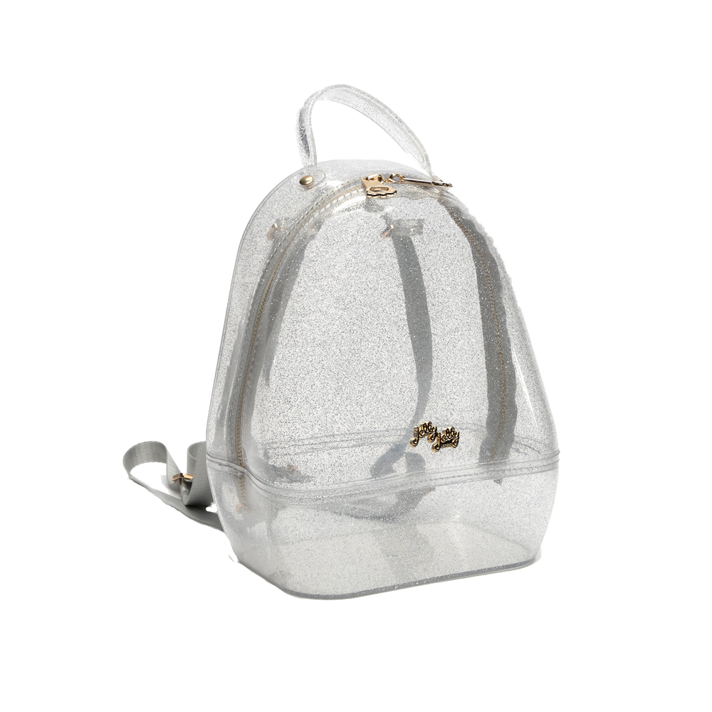 Annabelle Jelly Backpack