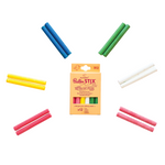 Butterstix 12 Pack Piece - Multi Assorted Color Pack