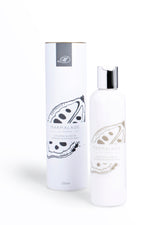 Cashmere & Cocoa Body Lotion
