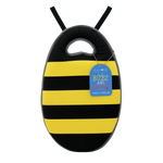 Buzz Kneelo® Kneeler for Kids