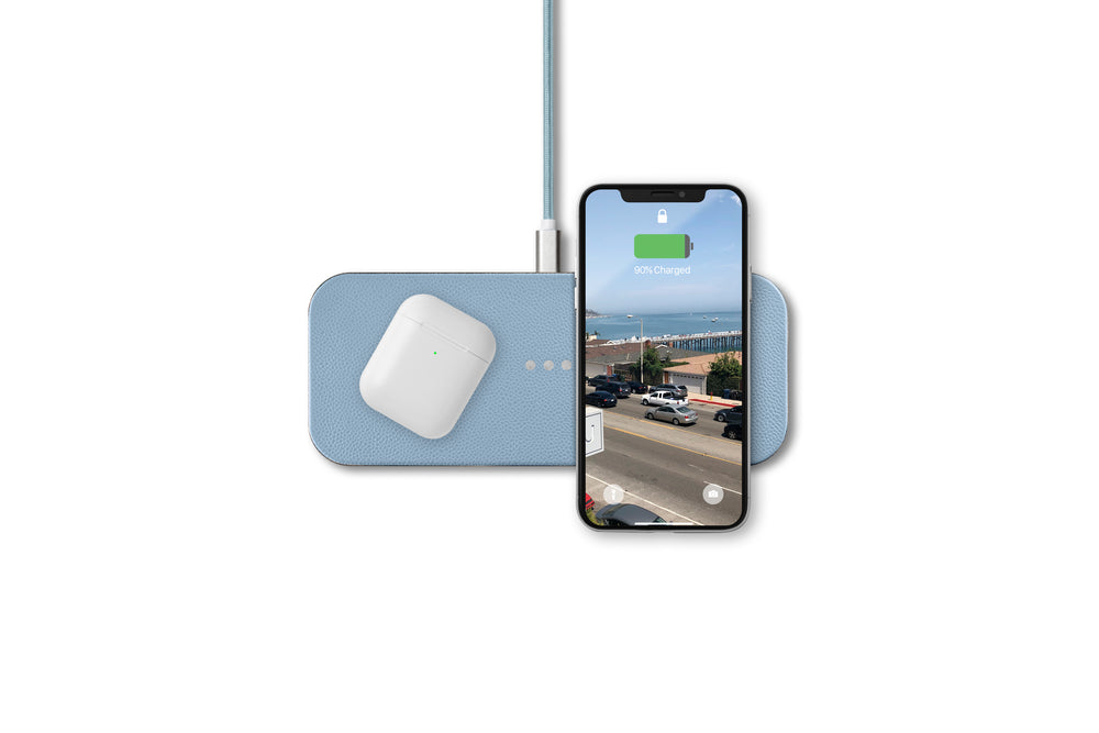 Catch:2 Wireless Charger