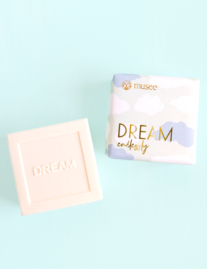 Dream Endlessly Bar of Soap