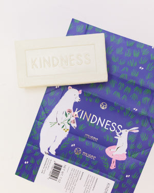 Kindness Soap