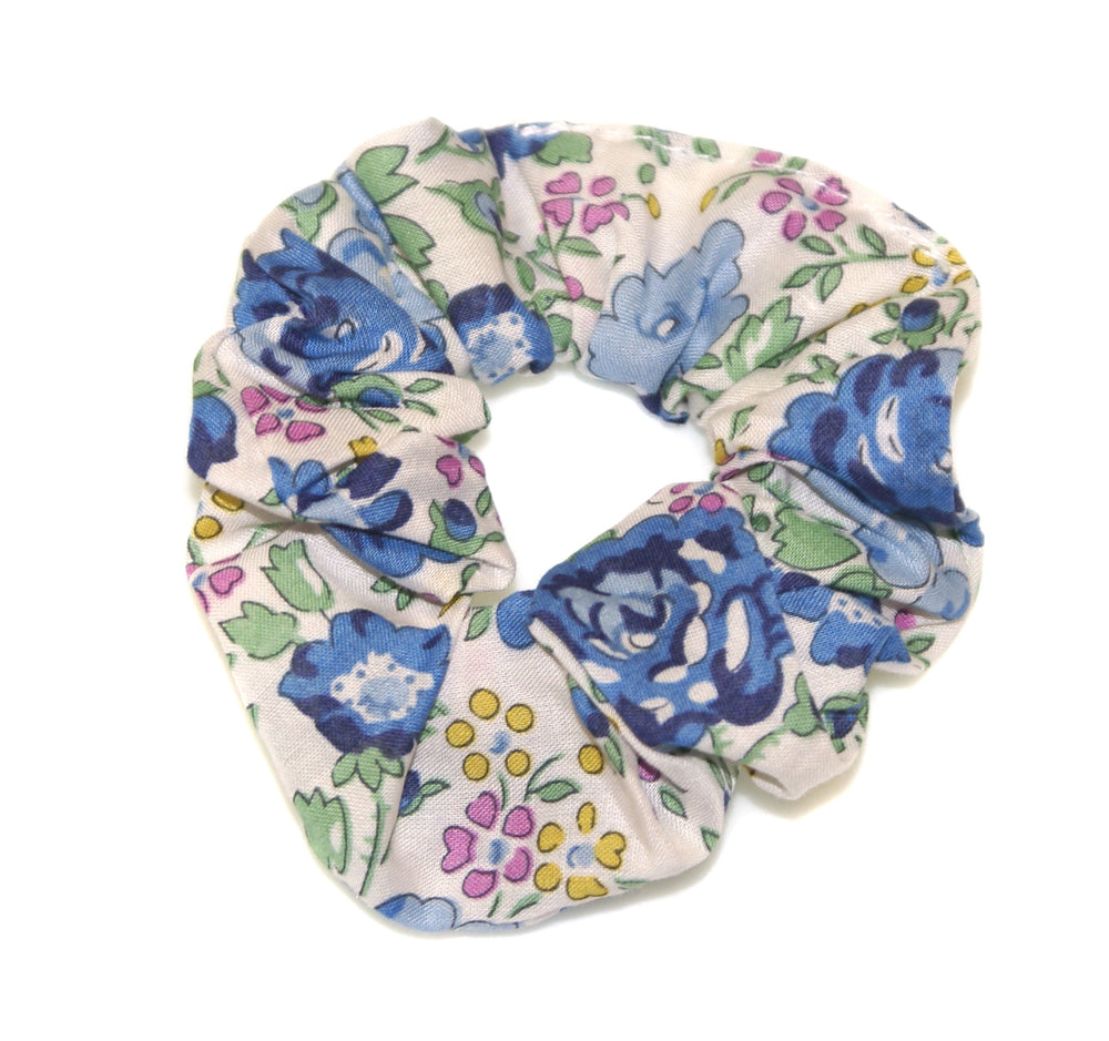 Liberty Felicite Scrunchie