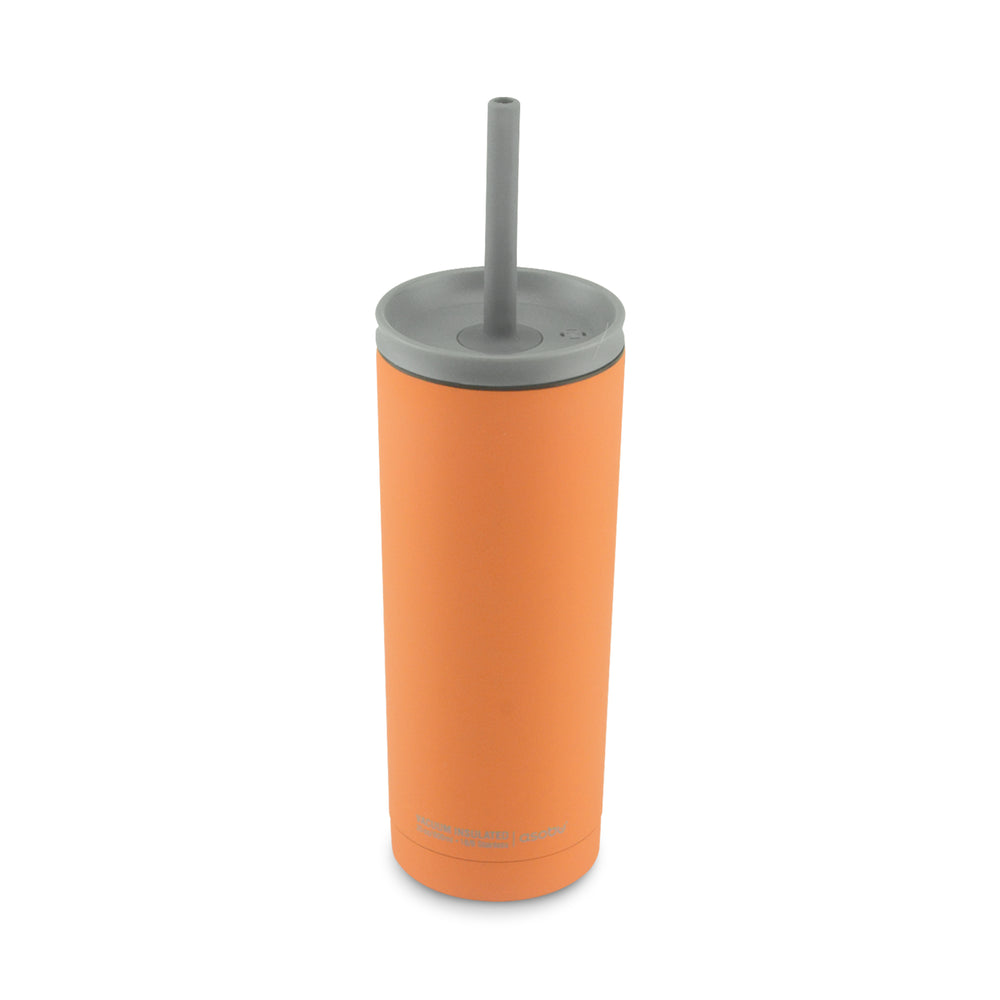 Stainless Steel Superb Sippy Cup