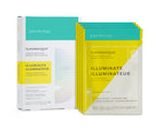 FlashMasque® Illuminate 5-Minute Sheet Mask