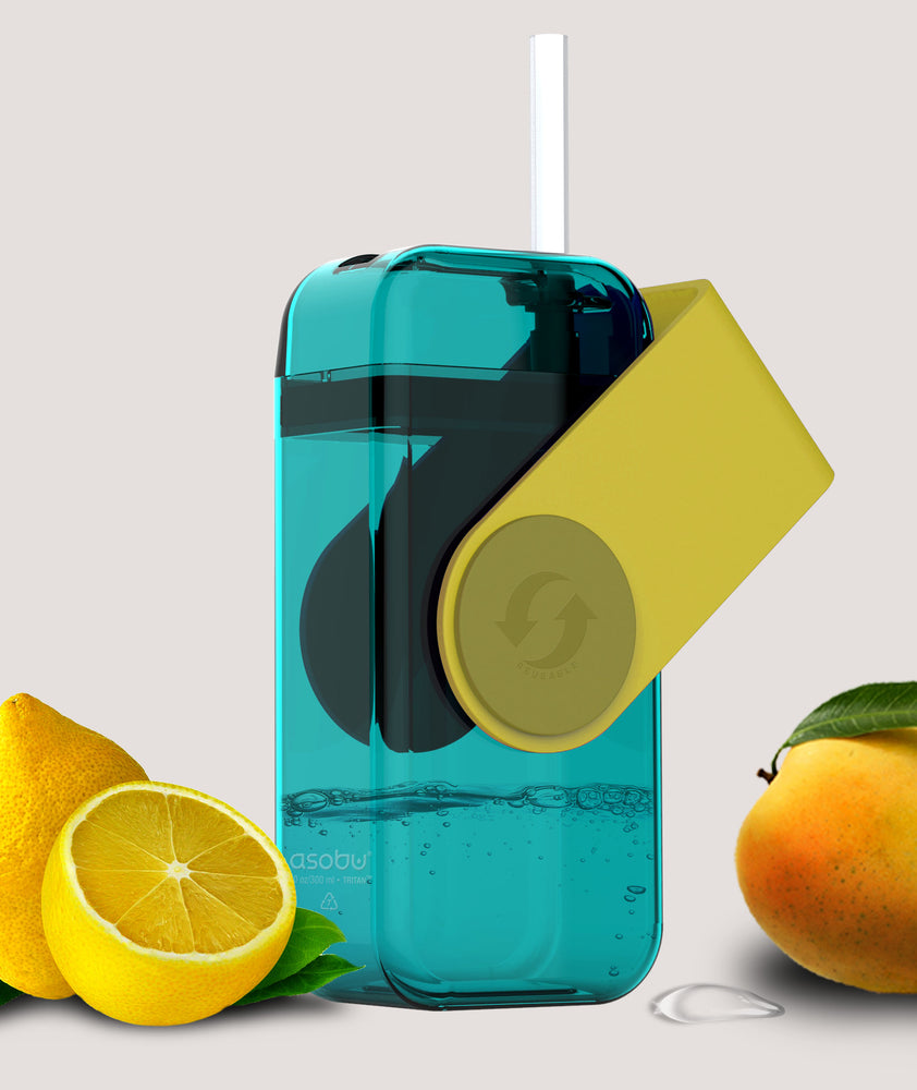Juicy Drink Box