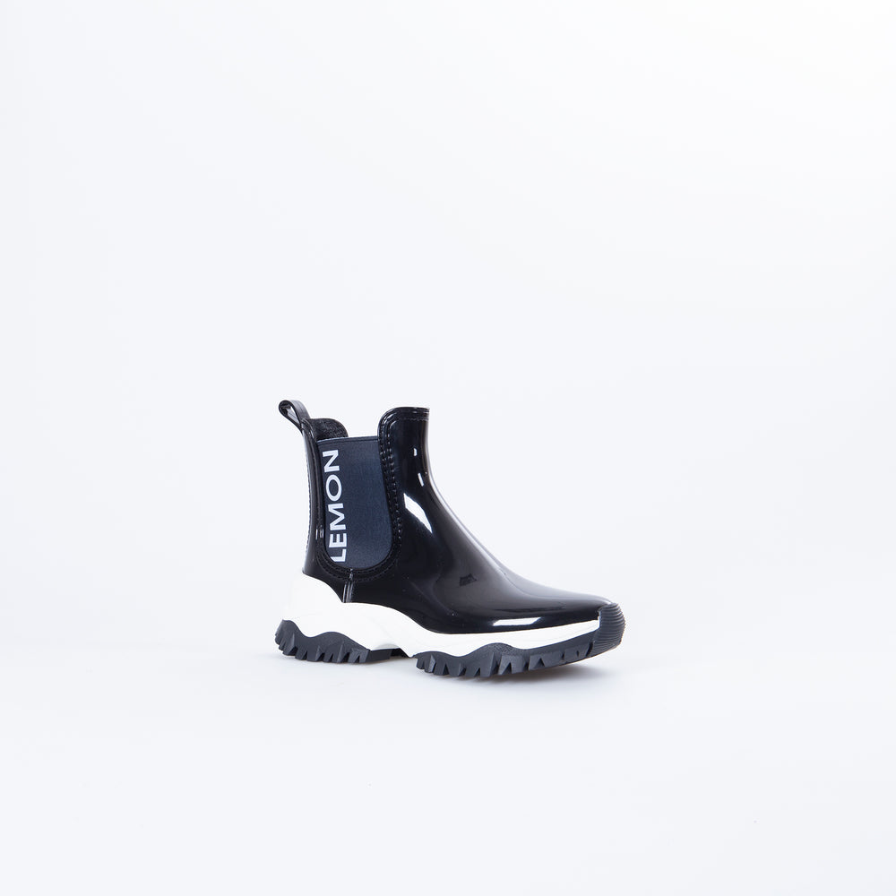 Jayden Sporty Boot