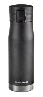 Liberty Canteen Insulated Thermos