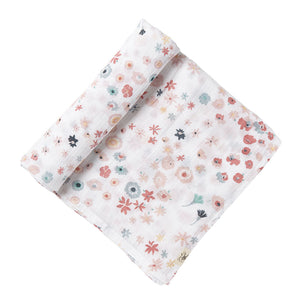 Meadow Swaddle