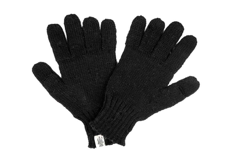 McCarren Gloves