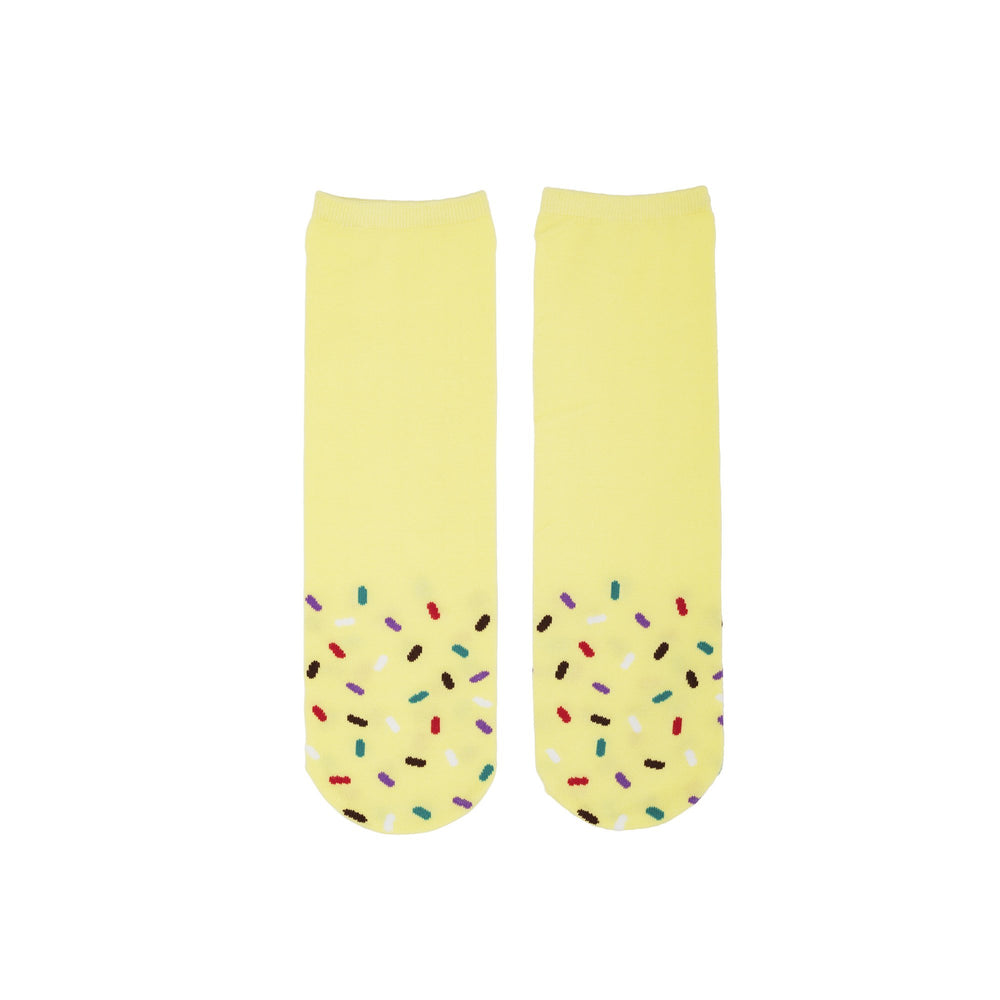 Ice Pop Socks