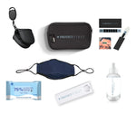 +PROTECT FIRST Deluxe Care Kit Plus No Knob