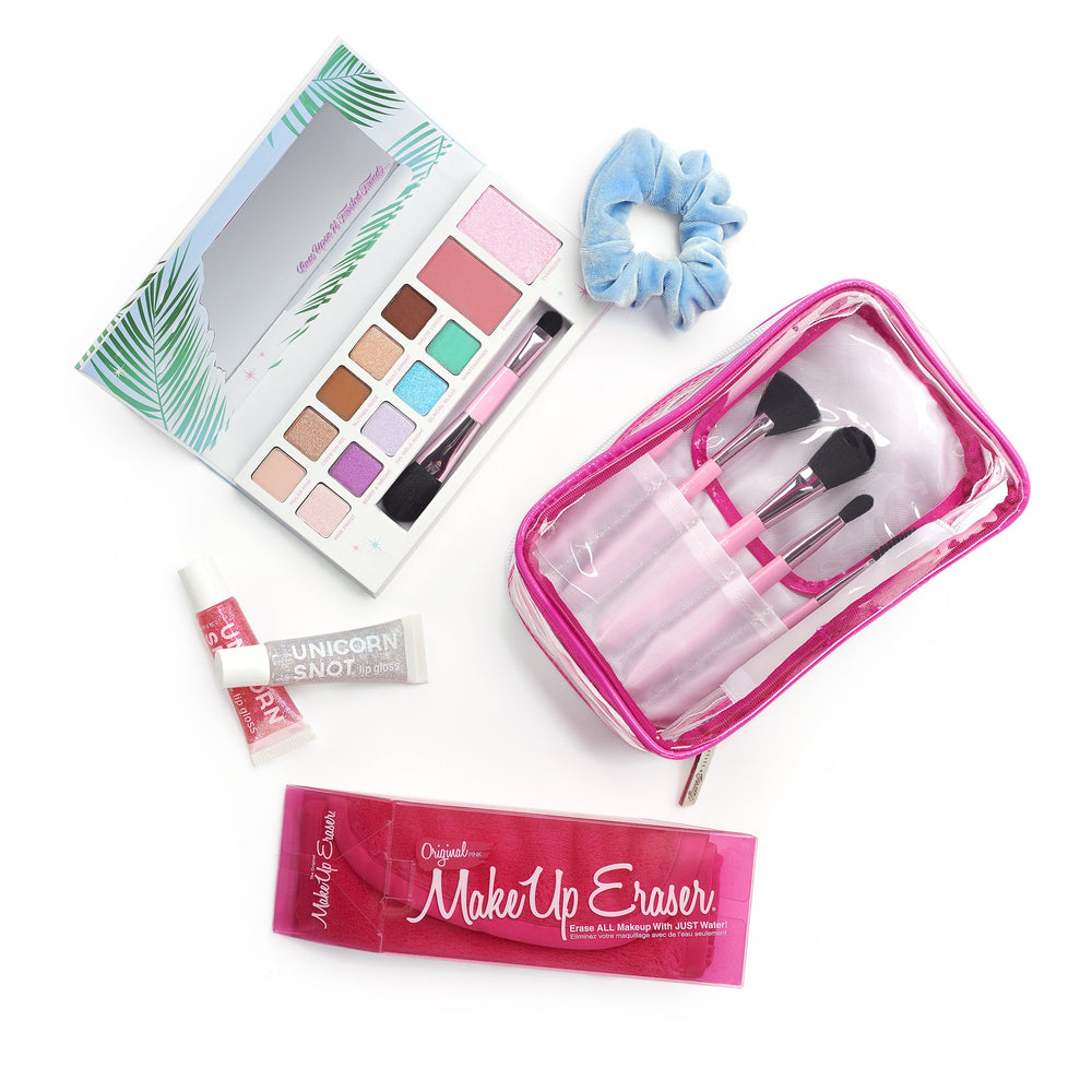 Beauty Tween to Teen - Deluxe