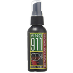 Vino 911 Red Wine Stain Remover