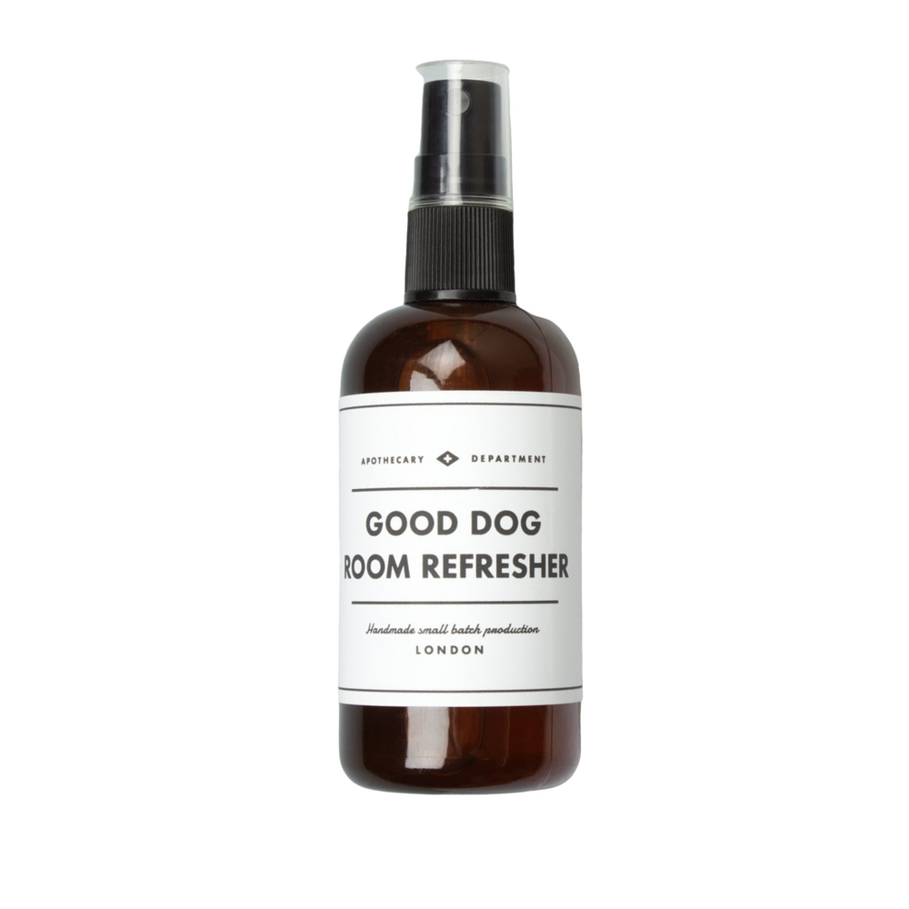 Good Dog Room Refresher (100ml)