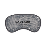 Cadeaux Hot or Cold Eye Mask