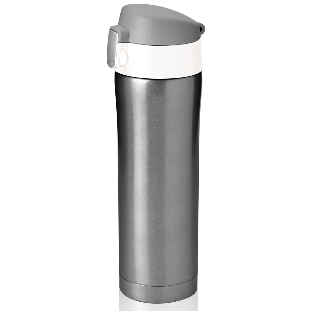 Diva Insulated 15oz Thermos