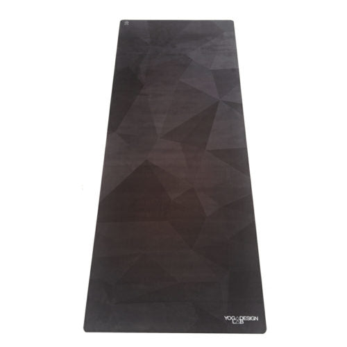 Yoga Commuter Mat