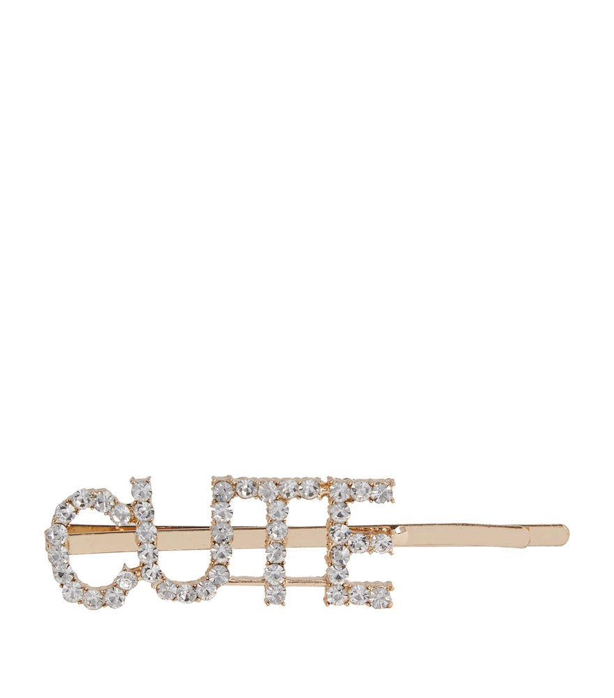 CUTE Hair Pin