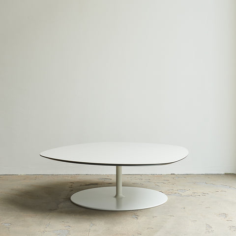Phoenix Ceramic Table