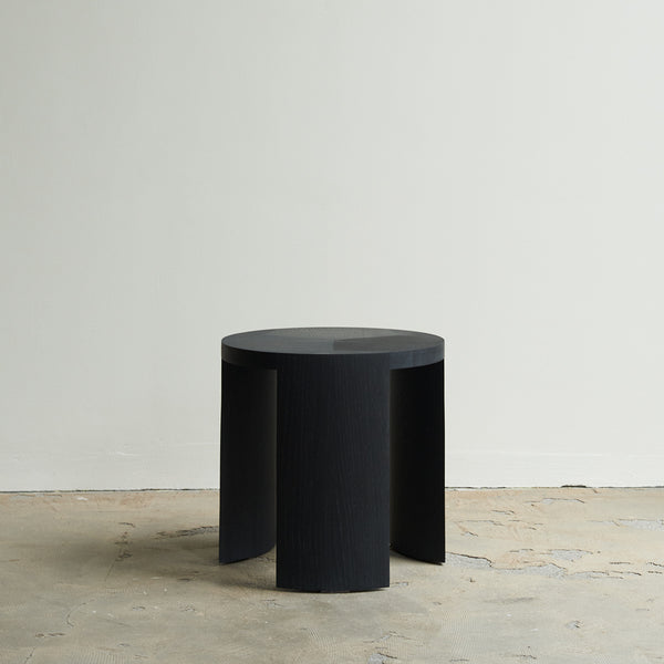 Nort Sidetable Oak