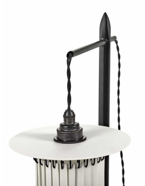 Table Lamp OLGA 4