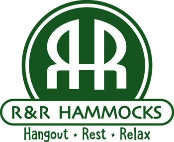 R&R Hammocks LLC