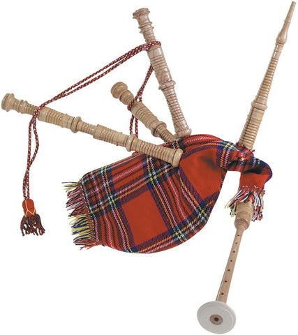 Childrens Bagpipes