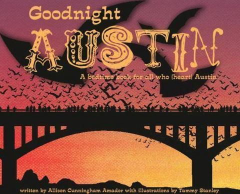 Goodnight Austin
