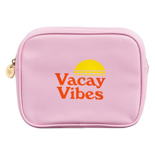 Yes Studio Vacay Travel Kit