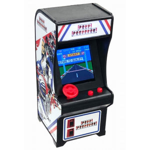 Tiny Arcade Pole Position