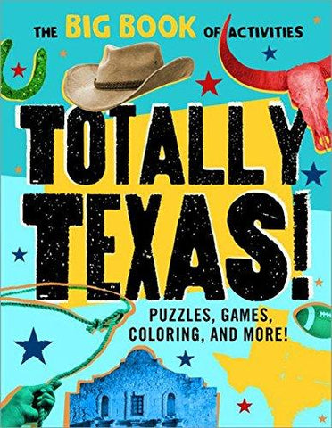 BOOK DONATION: Austin Council of PTA'S - Sharing Fun & Learning