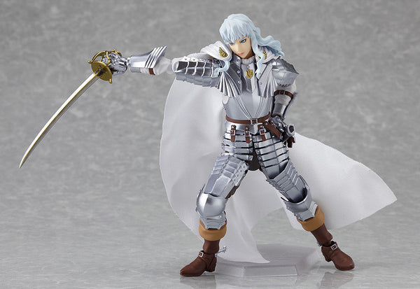 Griffith Figma