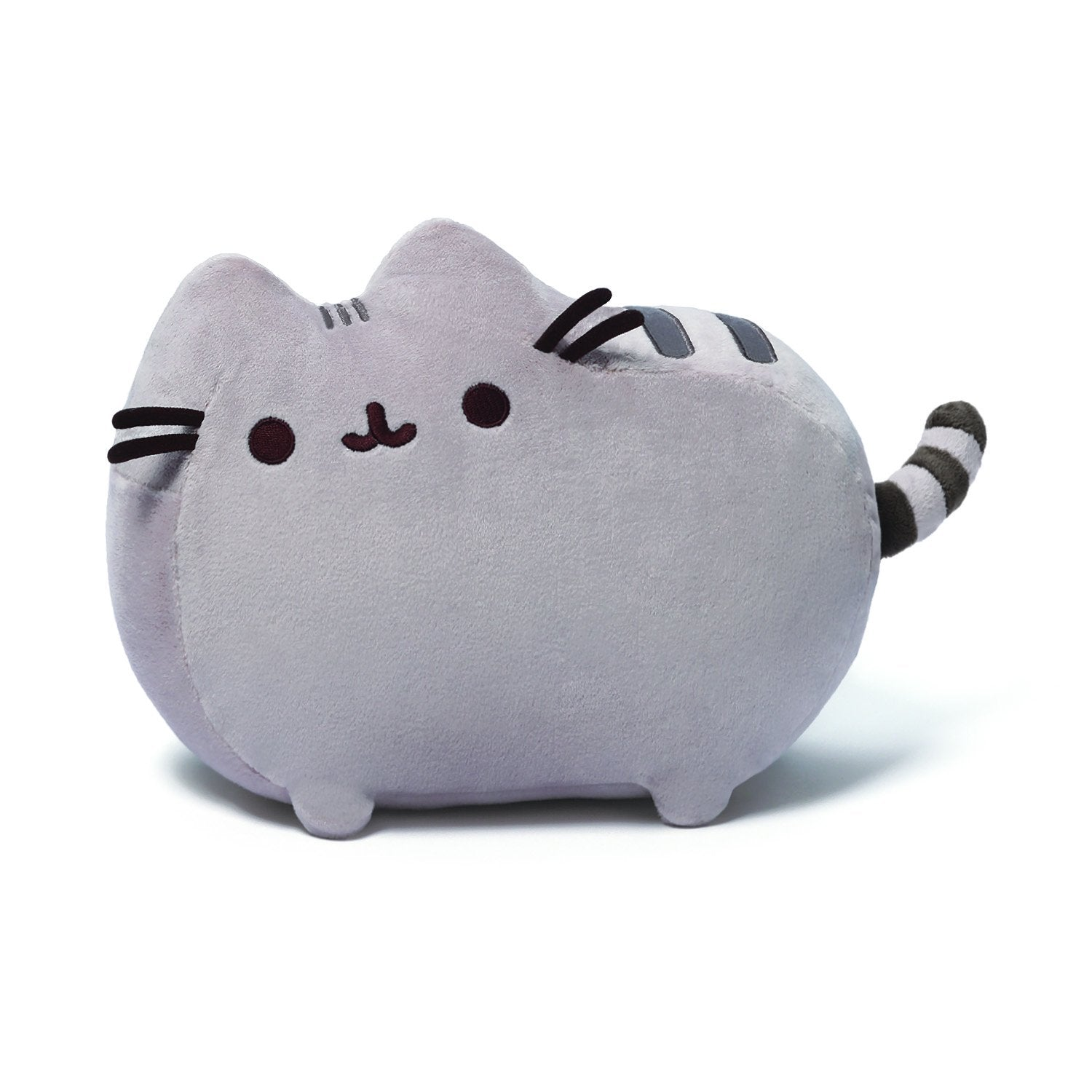 "Pusheen 12"" Plush"