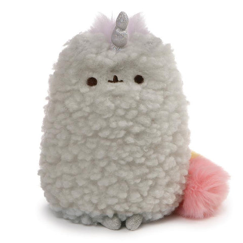 "Pusheen Stormicorn 6"" Plush"