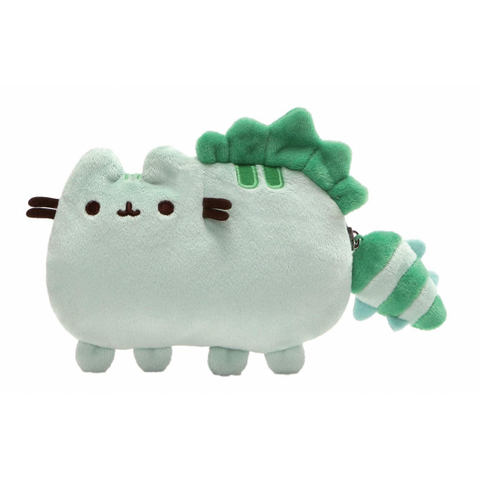 Pusheenosarus Coin Purse