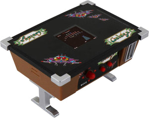 Tiny Arcade Tabletop Galaga
