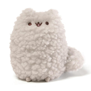 "Pusheen Stormy 6"" Plush"
