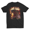 Aries Rising -Men's Premium Short Sleeve T-shirt
