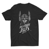 Nemesis Rising Men's T-Shirt