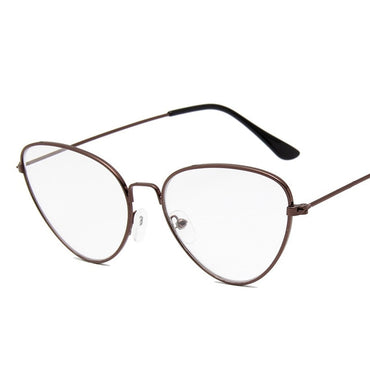 Cateye Street Beat Sun Glasses