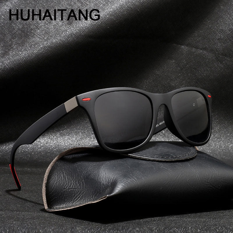 Outdoor Driving Polarized