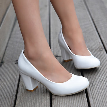 Elegant New Arrival Pump