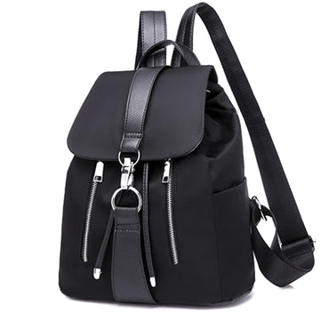 Girls Women Backpack