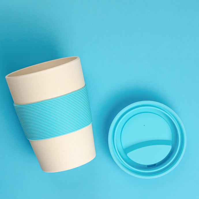 <center>Silicone Rubber - The Preferred Choice for Daily Living Aids</center>