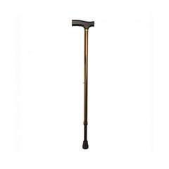 Image to T Handle Walking Cane