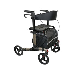 Image to BetterLiving Ultra Compact Wheeled Walker