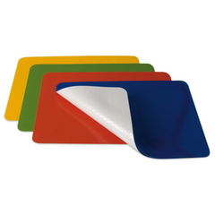 Image of Non-slip placemats